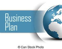 Readymade garments business plan in Hindi, readymade garments business ki jankari