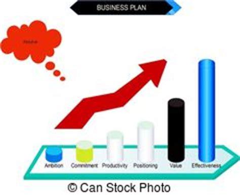 Free readymade business plan