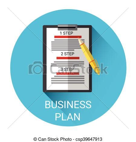 Sample Strategic Plan - Tools for Business