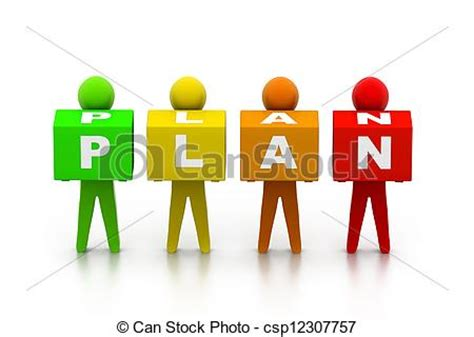 Free readymade business plan