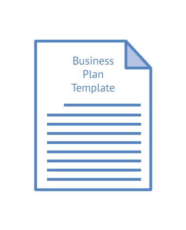 Free PDF Business Plan Templates - Business News Daily